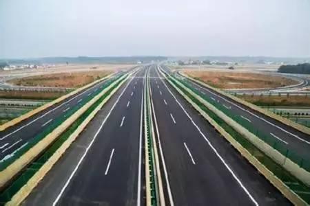 公路二级资质转让如何避免掉坑?