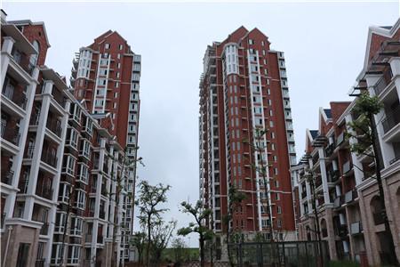 办理建筑资质剥离需要哪些程序?