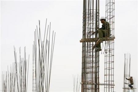 我省落實建筑工人實名制管理計價依據