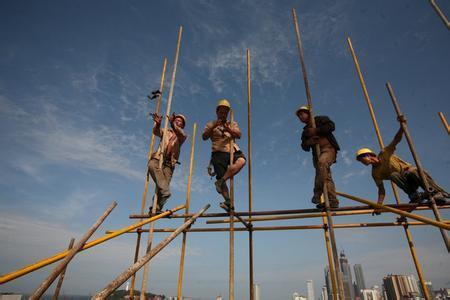 省厅要求认真核查房屋建筑和市政工程存在欠薪问题项目