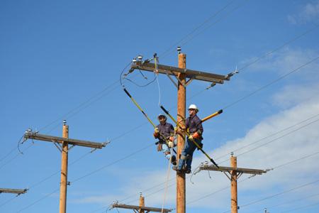 电力二级资质转让的价格以及流程