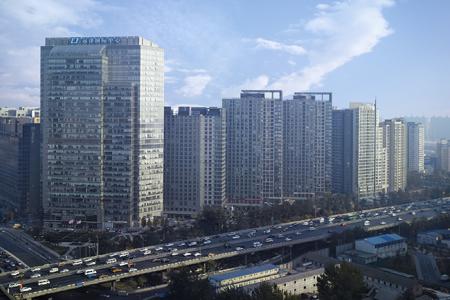 企业怎么购买建筑资质,资质转让靠谱吗?
