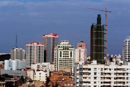 收购建筑资质需要注意的问题有哪些呢?