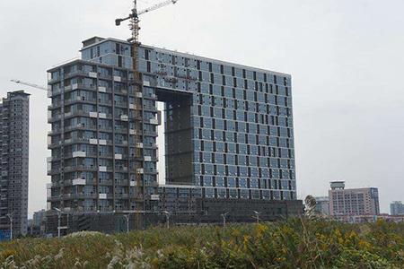 注意!建筑资质转让千万要避免哪些陷阱?