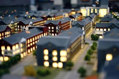 省住建厅通报全省建筑市场秩序专项整治督查情况