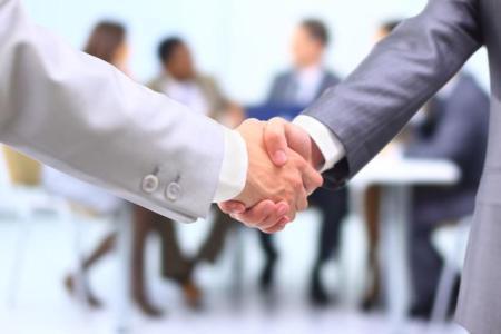 企业资质转让过程中,不可忽略的问题有哪些?
