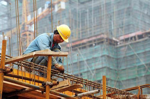 房建一级资质转让如何做?资质兼并后原企业还能用吗?
