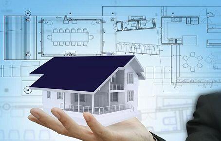陕西建筑资质办理,是选择转让还是新办?