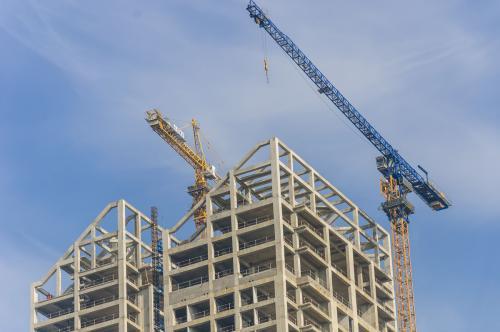 市政工程资质转让如何办理?具体流程是怎样?