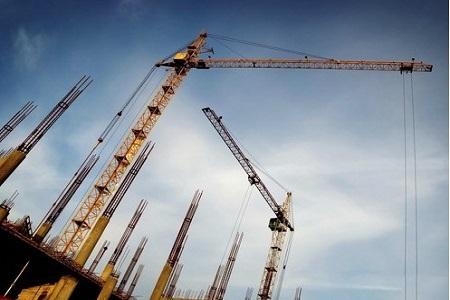 建筑资质升级的业绩材料有哪些?如何确保有效?