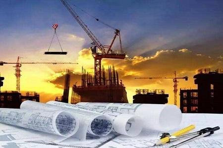 建筑企业资质动态核查到底查什么?