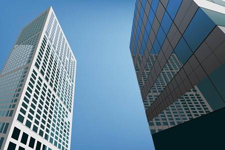 建筑资质代办社保材料准备注意事项