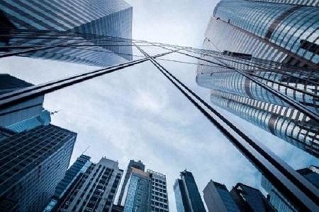 建筑资质维护的流程和注意事项