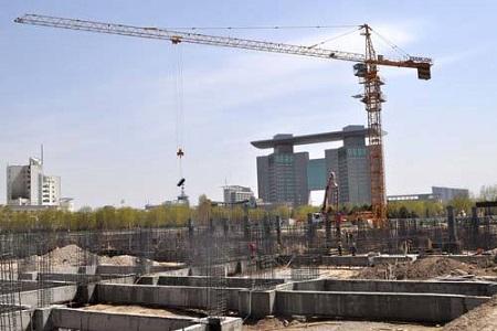 建筑资质证书使用应该注意哪些方面?