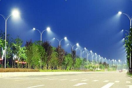 城市及道路照明工程资质代办应准备哪些证件?