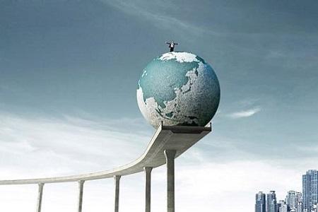 建筑资质办理的时间长短由什么决定?