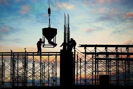 建筑企業資質失信,會有哪些影響?