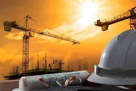 建筑企业为什么需要找资质代办机构?