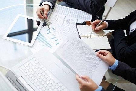 选择优质的资质代办机构要考察哪几点?