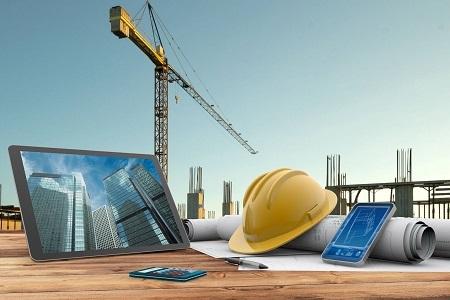 没有建筑资质证书的企业要承担哪些风险?