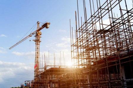 建筑资质办理流程及准备资料