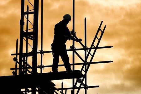 建筑资质代办机构存在的原因