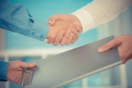 如何挑选出优质的资质代办公司?