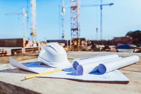 建筑资质办理不能漏掉的五大重要步骤!