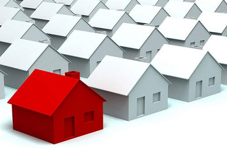 建筑资质升级增项为什么出现不达标?