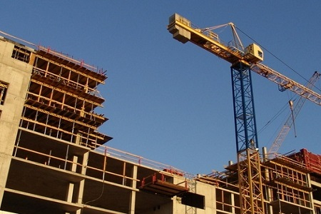为何建筑施工企业资质办理要找代办公司?
