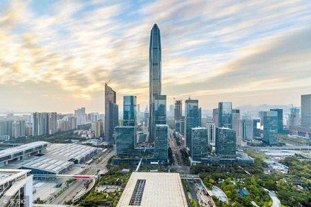 建筑资质升级所需的有效业绩如何判定?