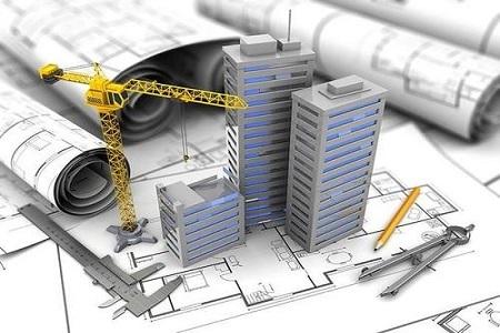 想给建筑资质升级需要注意些什么?