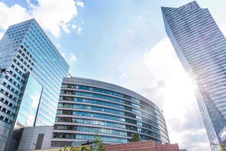 建筑业企业资质证书怎么申请?