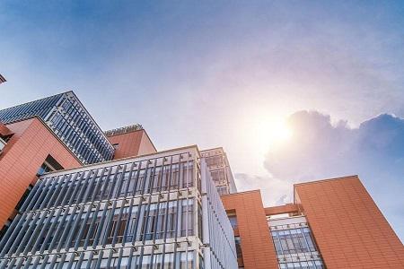 建筑企业为什么要进行建筑资质升级?