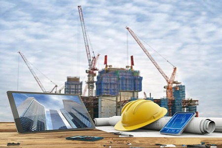 建筑企业升级资质的意义是?需要具备哪些条件?