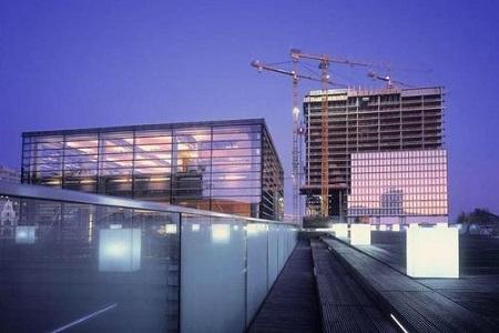 怎么分辨建筑资质代办公司安全靠谱呢?