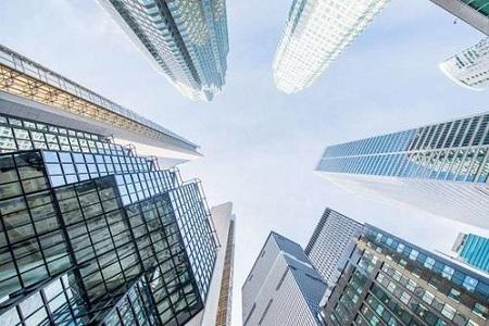 为什么建筑企业资质需要进行升级?