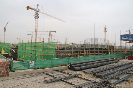 企业应该怎么维护好建筑工程资质?
